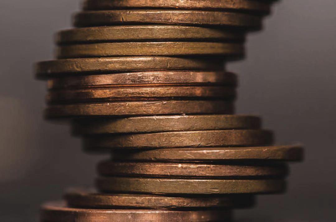 独家对话九合创投王啸:在最熟悉的领域赚最多的钱