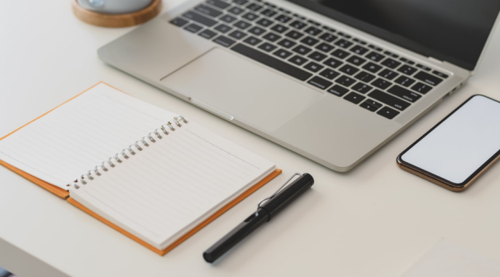写好自媒体文案,需要具备哪些能力?