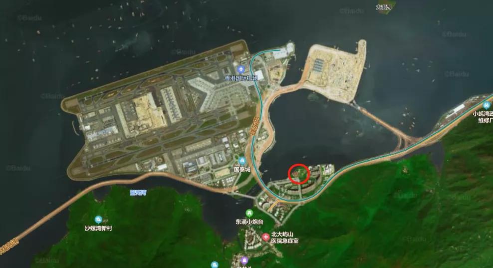 中国稳了!粤港澳大湾区憋着的这个大招,绝大多数人没发现