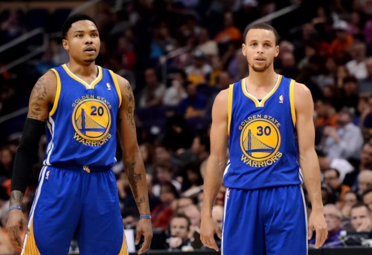 恭喜勇士!恭喜Curry!10+4悍將加盟,攜手Oubre填補湯神空缺!-黑特籃球-NBA新聞影音圖片分享社區