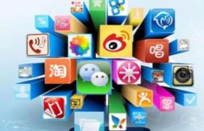 网络上营销手段有哪些?市面上效果明显的10种方法