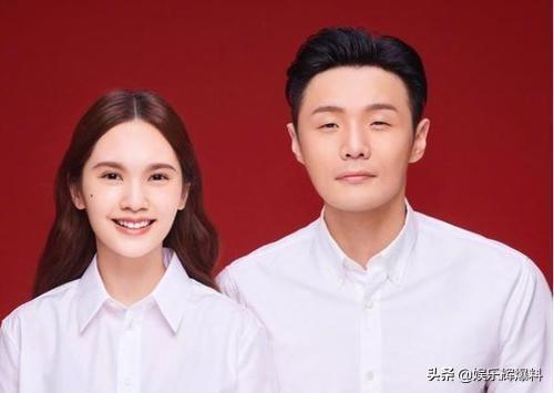 喜上热搜!300天后,杨丞琳隔离结束终于要和李荣浩见面啦