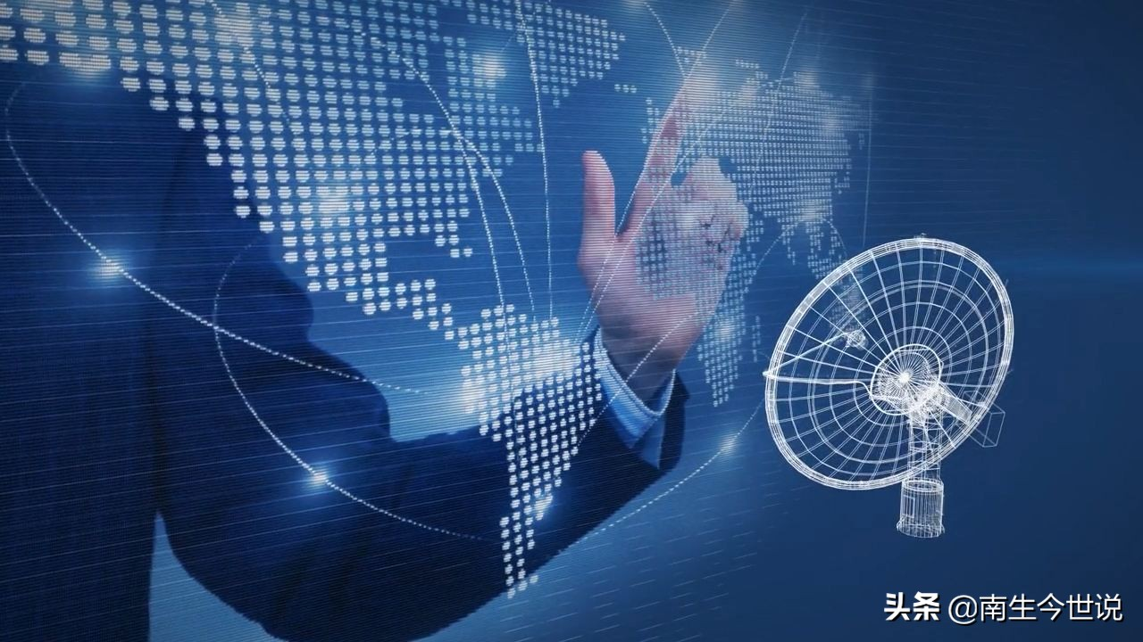 越南力争在2030年成为高收入国家,拥有10万家数字科技公司