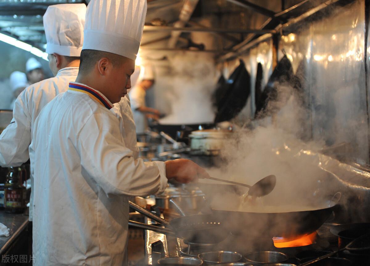 """给""""做菜难吃""""的人一些逆袭的干货 美食做法 第11张"""