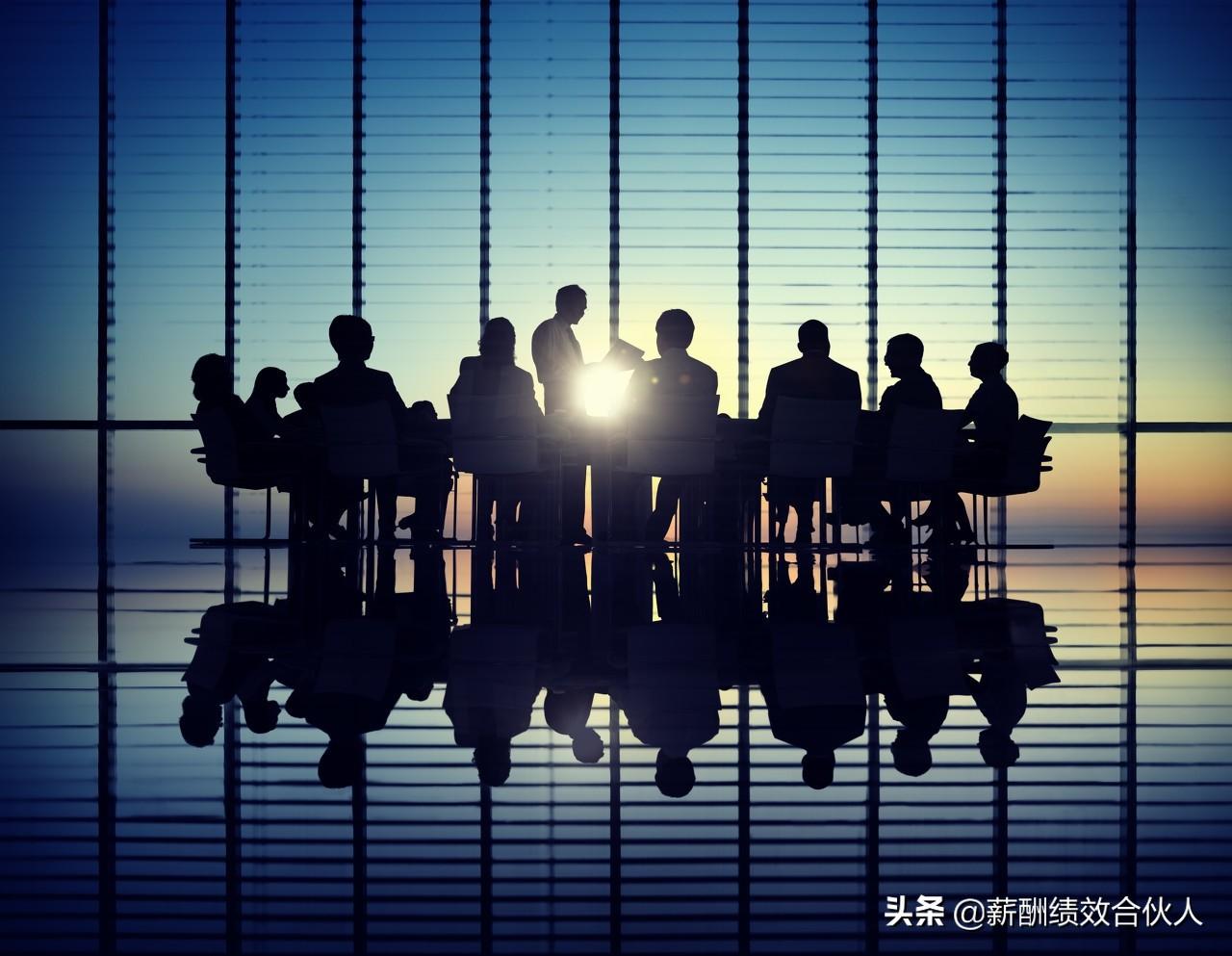 家族企业管理如何突破管理瓶颈?