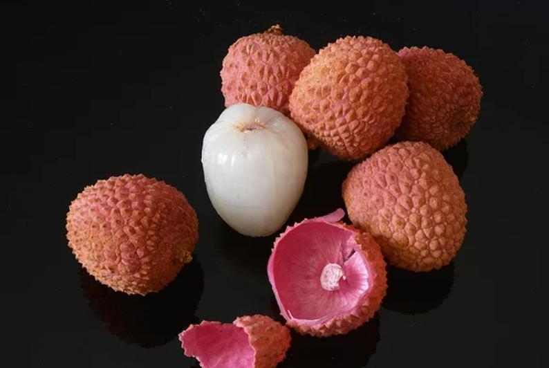 糖尿病也能吃的水果清单,敬请收藏