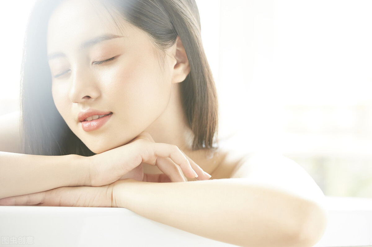 如何做才能养出白皙水润的皮肤?让皮肤美白的方法