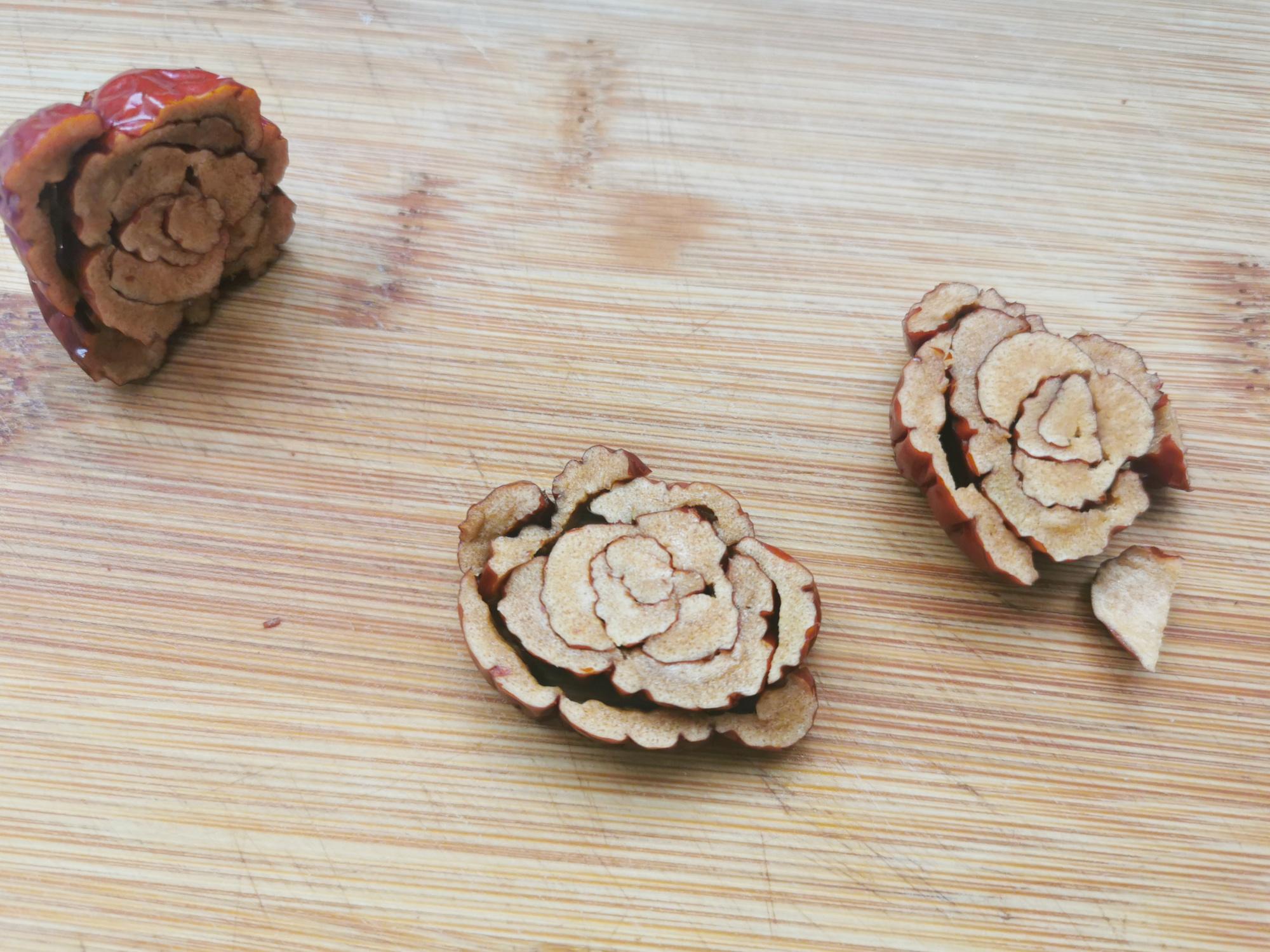 過年了,教你八寶飯最簡單的做法,軟糯香甜,團團圓圓寓意好