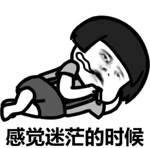 扑街是什么意思(广东话粤语死扑街的含义)