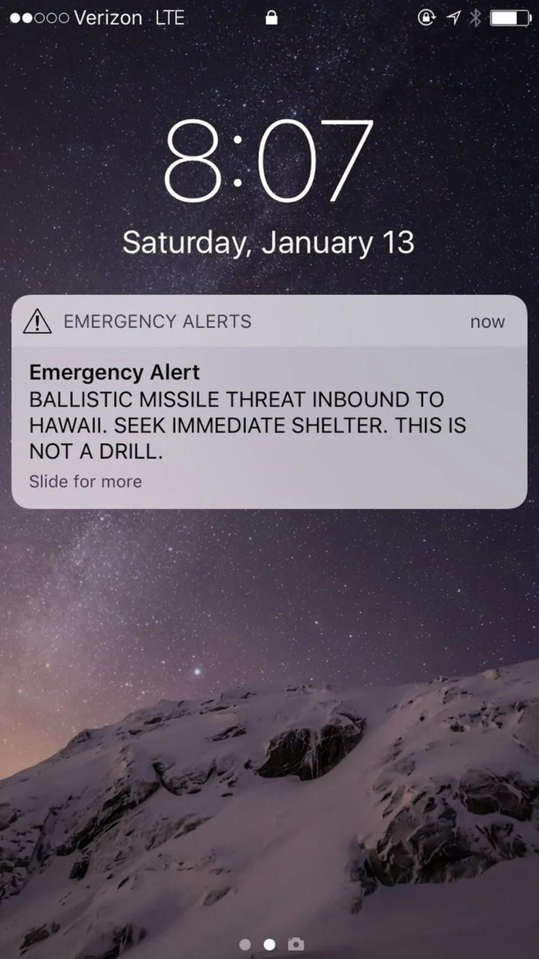 北京地鐵能防原子彈?你不知道的人防工程,關鍵時刻救你命
