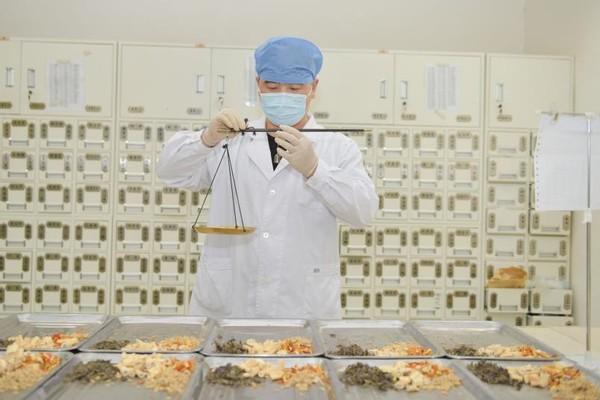 国办关于中医药发展的重磅文件,释放了哪些重大利好?