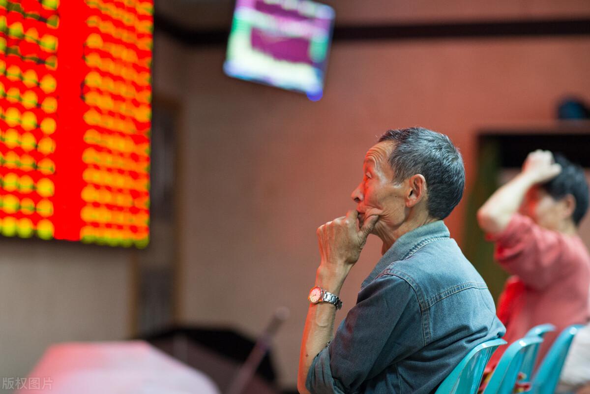 证券印花税后面真的会下降吗?下周操作务必把握好这一关键点