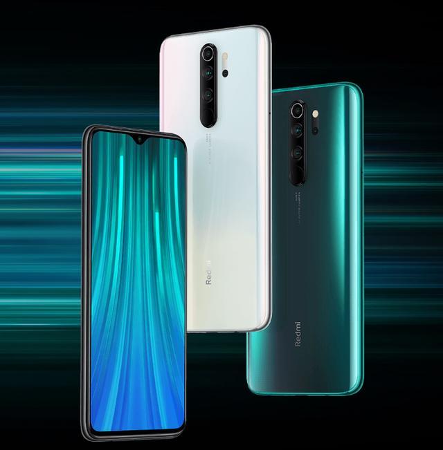 0—1499元手机性价比排行:荣耀9X第一,魅族手机X8第三
