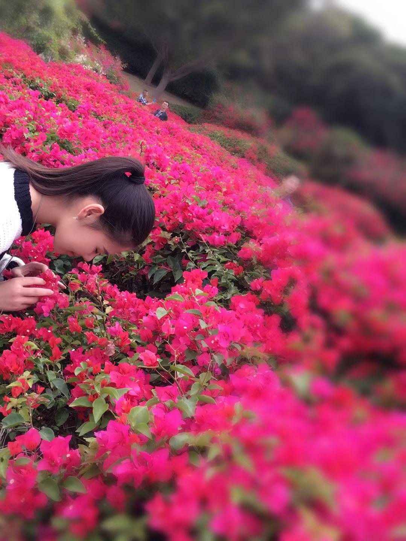 东京爱情故事普通话免费观看,新版东京爱情故事2020日剧网  第10张