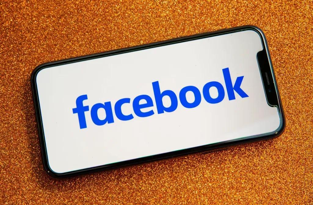 Facebook在其iOS和Android应用程序中新增想象游戏