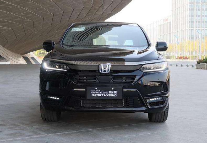 10月SUV销量排行榜盘点 哈弗H6超5万辆 皓影再次入榜