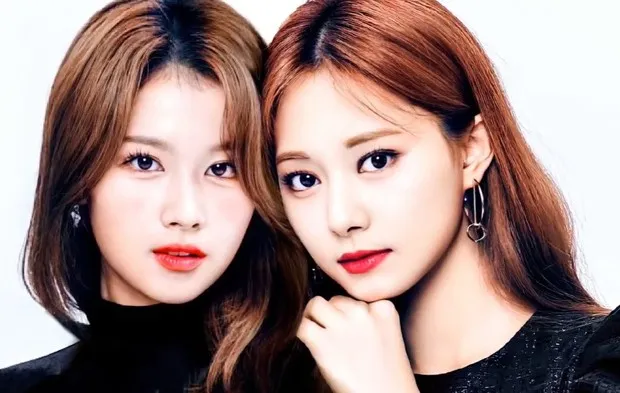 JYP新女团隐藏成员公开?跟少女时代允儿同名;LISA SOLO专辑泄露?