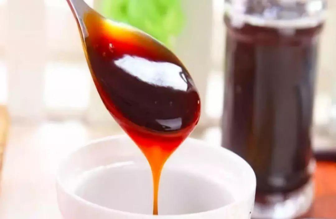 """无论拌啥饺子馅,牢记""""放3料忌2香"""",饺子鲜嫩多汁,特别好吃 美食做法 第7张"""