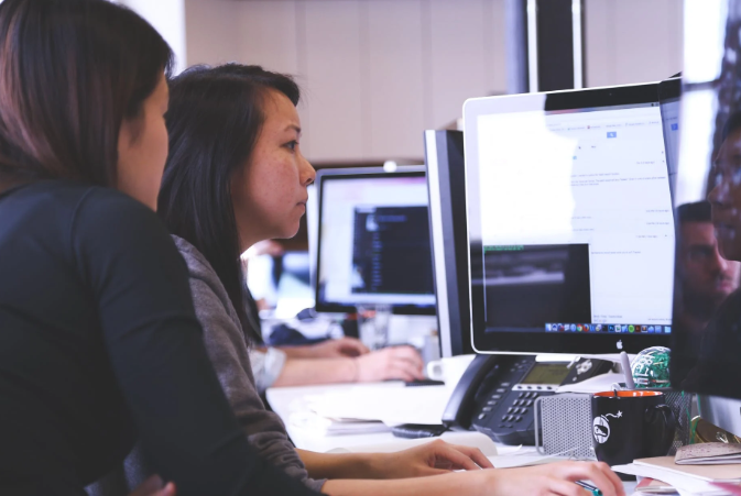 Shopify已经成为加拿大市值最高的公司,但是股价走势还是未知