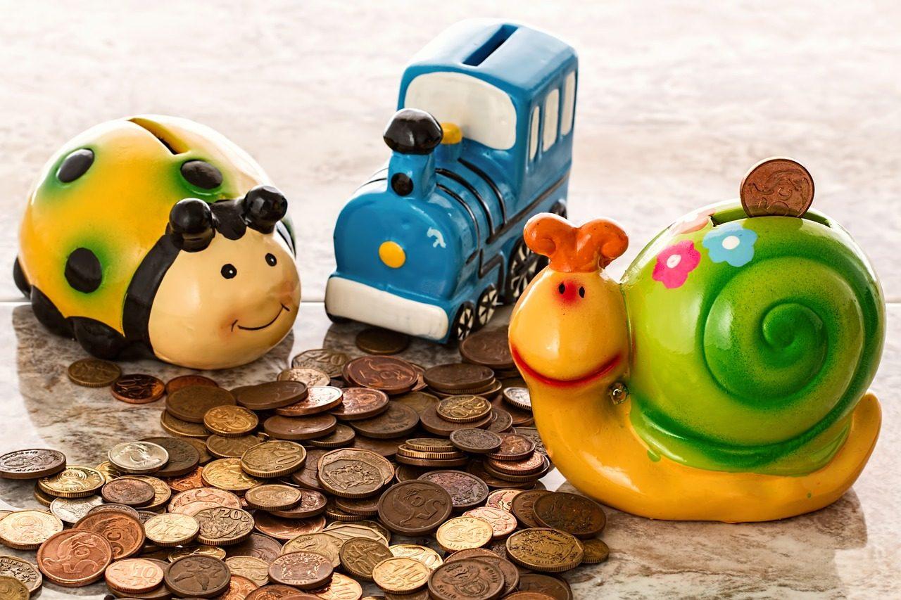 消費支出怎么記賬?支出記賬怎么編入會計科目?