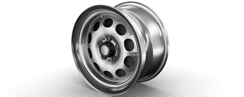 铸造轮毂和锻造轮毂区别 哪个更好
