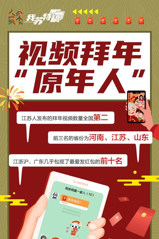 波士顿龙虾+多功能锅+视频拜年+电影=江苏原年人的春节姿势