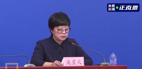 最新:北京顺义聚集性疫情源头查明!新增确诊一例4岁儿童
