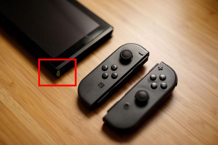switch如何连接电视(switch连电视没反应)