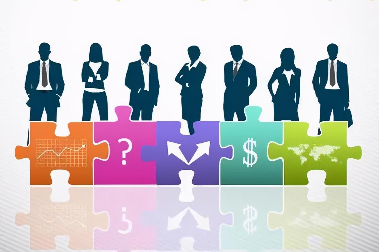 创业融资三部曲:第一部 重新理解创业
