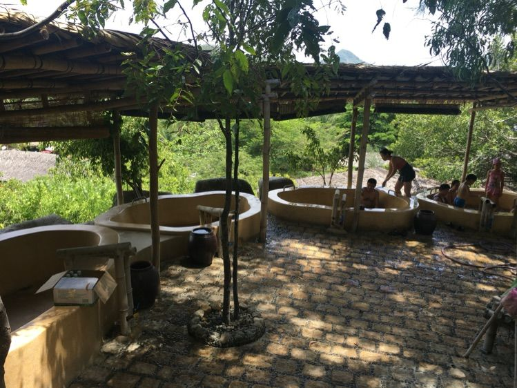 芽庄,越南最美的休闲、度假胜地,也是性价比最高的出行首选