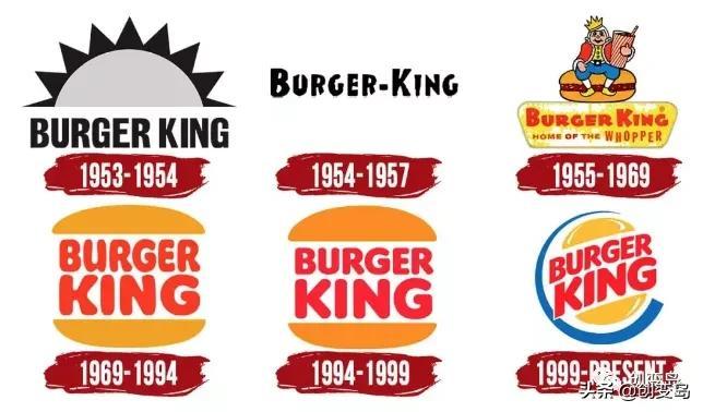 国美改名真快乐、椰树牌椰汁也换新logo:诠释品牌内涵