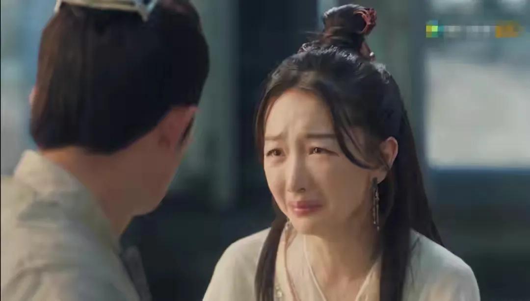 """周冬雨主演《千古玦尘》遭群嘲,张艺谋的""""审美眼光""""真的毒吗?"""