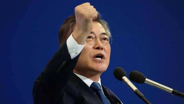 朴槿惠迎来希望?韩突发严重医生罢工事件,考验文在寅的时候到了