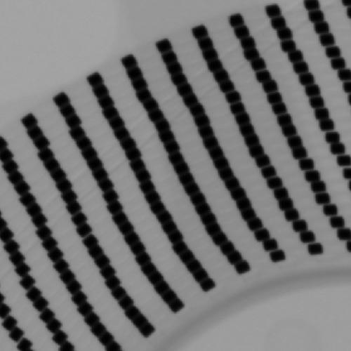 这些你了解吗?关于X射线检测的7大优点