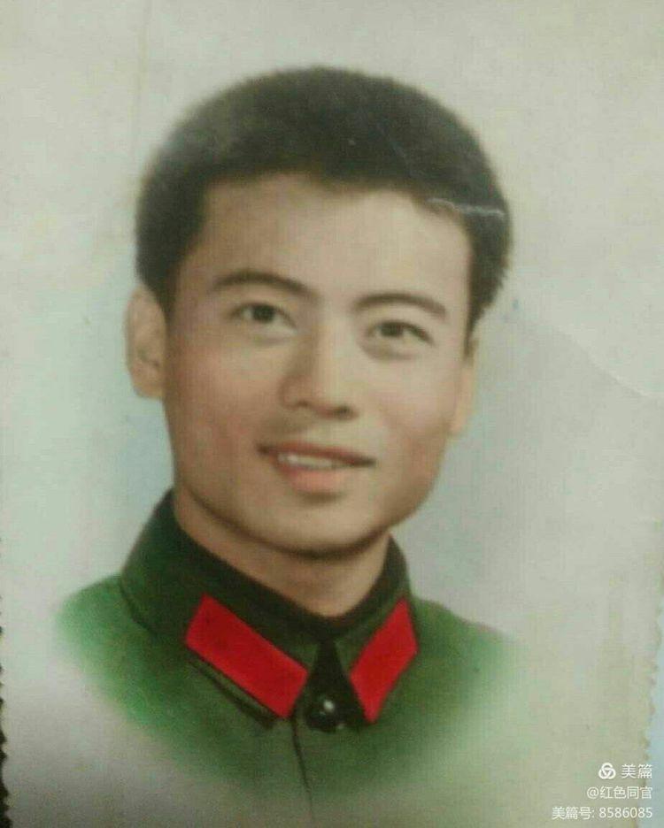 王耀南将军逝世36周年祭