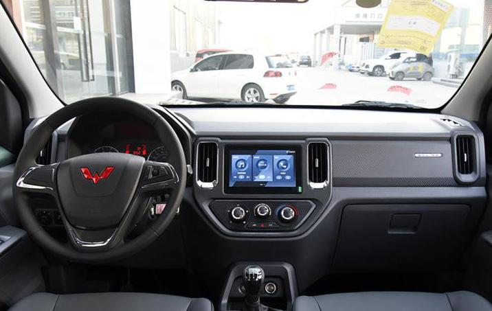 这三款三月份上市的新车值得购买 看看有没有你心动的那款?