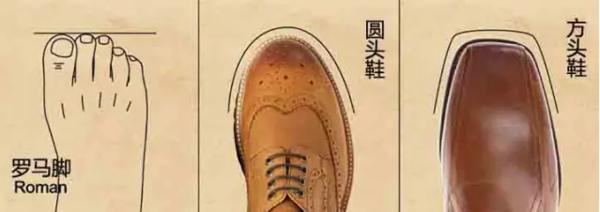 """人见人爱的""""鸭嘴鞋""""怎么穿?掌握这些搭配技巧,变身秋冬时髦精"""