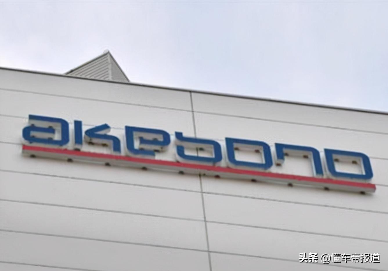 重磅|日本零部件巨头造假达20年,涉事刹车部件波及丰田和日产
