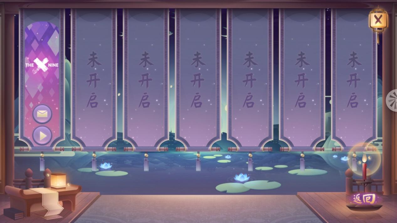 THE9成团陆柯燃争议最大?看到她的实力后却没人敢说话