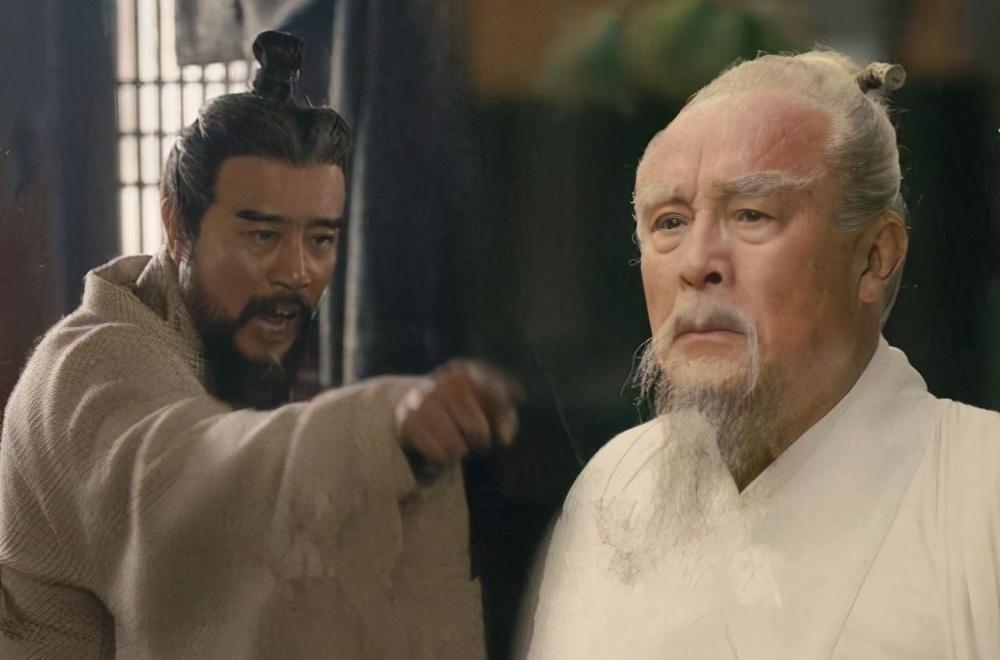 曹操如果接受华佗做开颅手术,结局会怎样?专家:只有一种下场