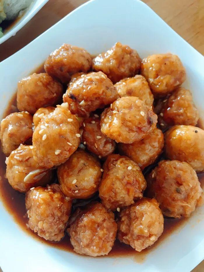 山西必吃的15道美味 晋菜菜谱 第4张