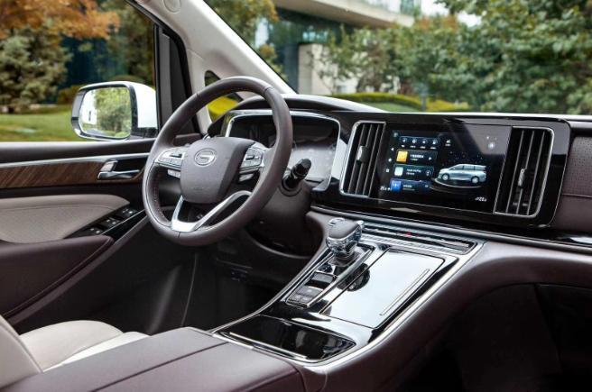 车动态:标致508L上市;领克纯电概念车;传祺M8发布官图