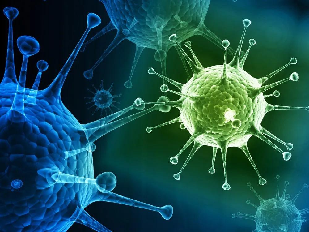 流感新冠双感染毒性强万倍!新加坡卫生部:流感疫苗赶紧打
