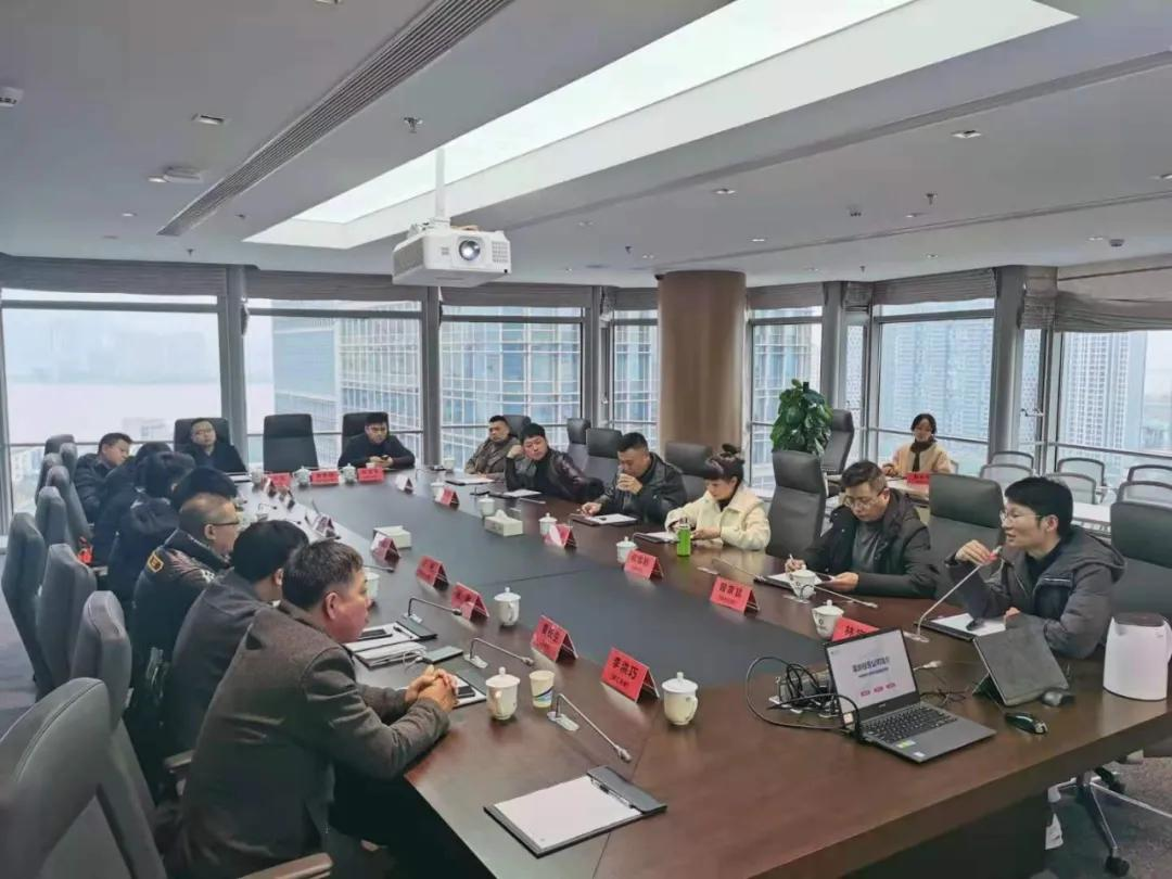 社区团购生鲜电商专场