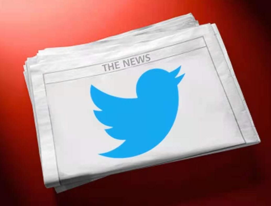 推特的收购狂潮仍在继续