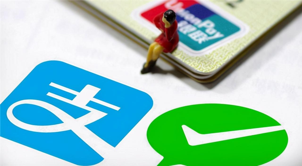 告别马云马化腾,互联网收租时代终结,未来将会是任正非们的时代