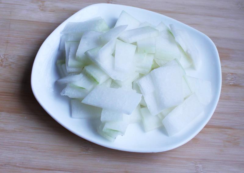 """冬至后,记得多吃""""3黑2白"""",营养好热量高,顺"""