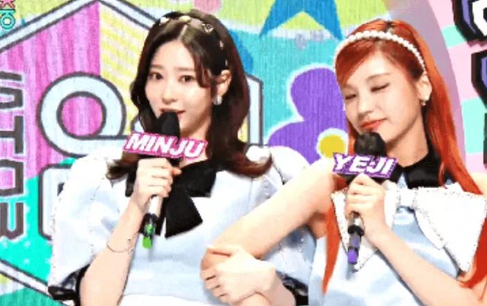 """她被霸凌后袒露,""""不希望成员们痛苦"""";aespa与防弹&EXO共同竞争?"""