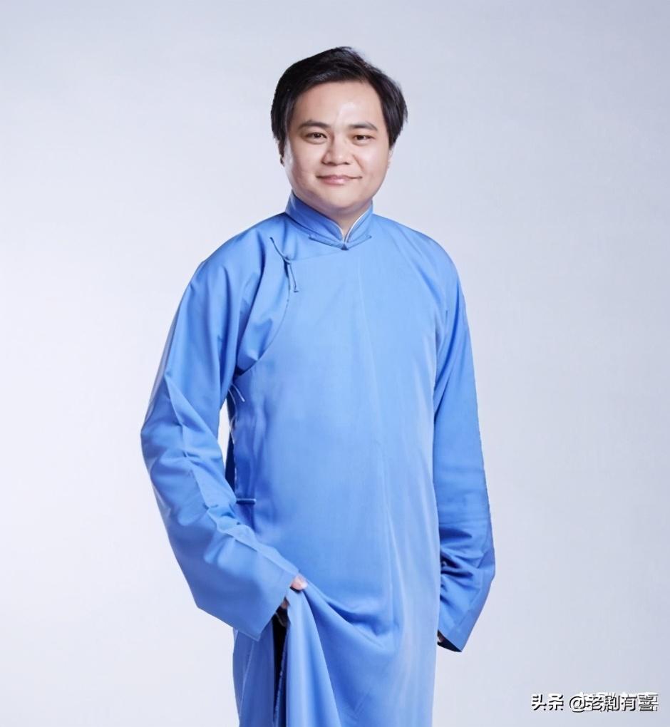 《批德云》给德云社众人安排新工作,岳云鹏喜提宣传总监
