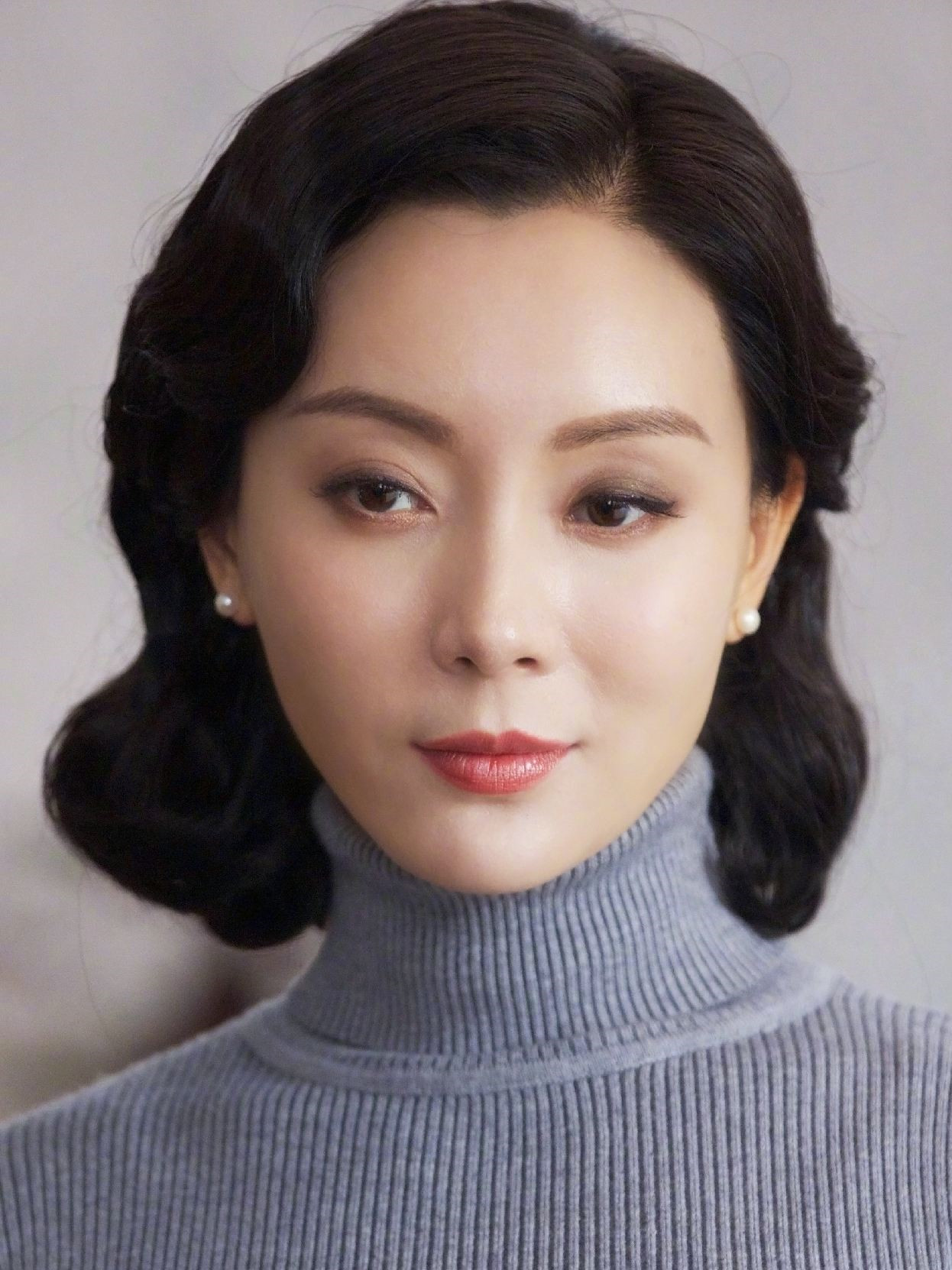 怎么避免无效化妆或者失败的化妆?你需要的是知道自己的气质类型